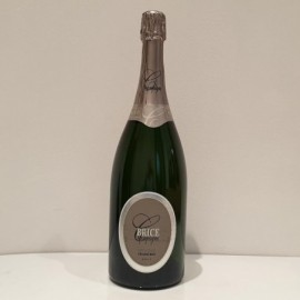 CHAMPAGNE BRUT TRADITION...