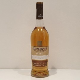 GLENMORANGIE TUSAIL PRIVATE...