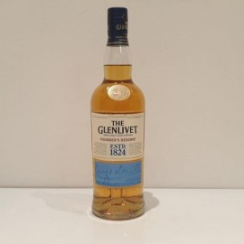 THE GLENLIVET FOUNDER'S...