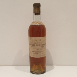 HAUT BRION GRAVES 1950 0.75