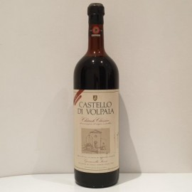 30 YEARS OLD TAWNY PORT NIEPOORT NV 0.75