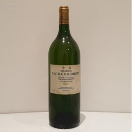 LASCOMBES MARGAUX 1961 0.75