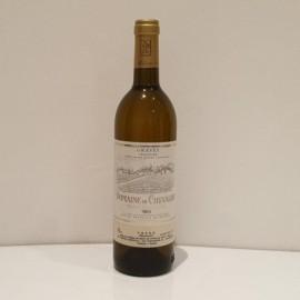 MARGAUX MARGAUX 1933 0.75