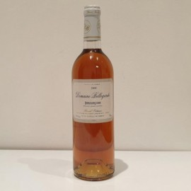 CHATEAU RIOTOR ROSE CHATEAU...