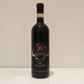 BAROLO BRUNATE CERETTO 1996...