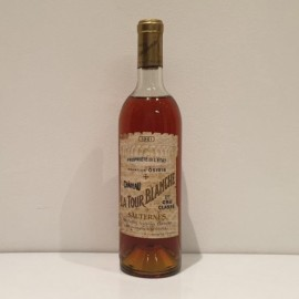 GLENROTHES 1990  SILVER...
