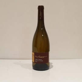 POUILLY FUISSE L'AME FOREST...