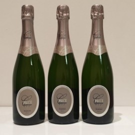 CHAMPAGNE BRUT TRADITION -...