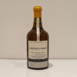 LAPHROAIG 10 YEARS OLD FROM...